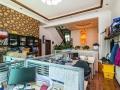 西红门月桂庄园 满五年 三四叠拼别墅 三居的价格买别墅