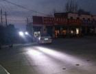出租310农贸批发市场西门 仓库 300平米