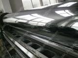 镜面辊 压花辊 无锡海知机械 厂家定制辊筒
