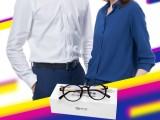爱大爱手机眼镜优势和卖点,原理详解