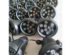 广西知名的大功率led泛光灯批发,厂家直销价格低