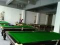 台球桌 二手台球桌 温州台球桌 台球安装 台球桌维修 台球桌