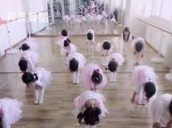 昇晨舞蹈专业培训拉丁舞,爵士舞,瑜伽,肚皮舞包教包会
