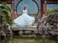 福州婚礼跟拍 婚礼摄影摄像 定格婚礼精彩瞬间