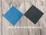 12mmpc耐力板 茶色pc板 茶色耐力板 茶色pc耐力板厂