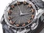 湖州卡地亚Cartier手表回收劳力士世界名表回收