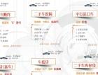 北京心海集团-长安保险和银行-车贷加盟