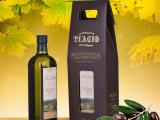特级初榨橄榄油 ML*1精装礼盒 安全食用油婴幼儿专用