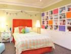 我们的少年时代,我们的Private room!
