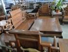金湾收购旧货 回收旧货 酒楼厨具回收