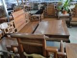 南昌回收二手办公家具家电空调饭店厨具电器
