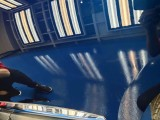 武汉汽车免喷漆凹陷修复玻璃修复