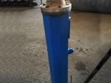 中兖YT4 6A 液压推流器 液压推流器价格 厂家直销