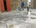 合肥石材翻新,打磨,抛光