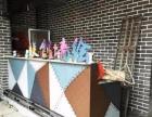 装修墙绘制作,文化墙、幼儿园、酒店室内外各类墙绘