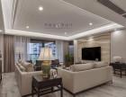 万新达 房子怎样装修比较上档次风格空间装饰一样不能少!