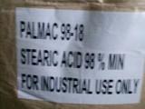 硬脂酸1801 马来椰树 江苏
