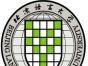 北京语言大学博士和硕士学位获得者占81 招生中