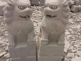 星子县石材狮子供应批发厂家 石材麒麟价格 石雕招财大象