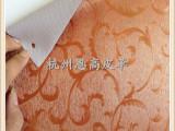 高档软包装饰革,酒店,KTV工装半PU皮革,移门背景墙软包皮革