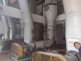 求購MVR單效4噸蒸發器