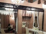 专业商铺装修,铺面重装,速度快,婚纱店鞋店服装店等