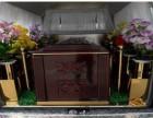 沁源县遗体骨灰运输 护送返乡回家 老人去世服务