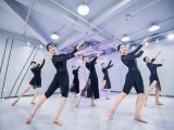 深圳成人零基础专业学舞蹈考证