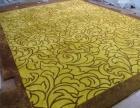 呼和浩特_羊毛地毯定制_宴会厅地毯_酒店地毯_工程地毯