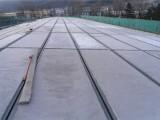 西双版纳供应发泡水泥复合板,隔热防腐蚀保暖隔热抗震