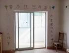 怡梦园 2室 2厅 131平米 出售怡梦园