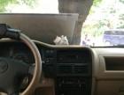 福迪小超人皮卡2012款 2.0T 手动 柴油 加长版(国Ⅳ)