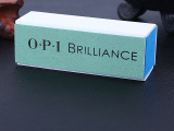 OPI 四面打磨 抛光块 美甲用品星月千眼 玉器 首饰 文玩抛光