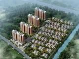 上海寶山區美蘭金色寶邸售樓處戶型地址