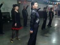 华夏交谊舞、拉丁舞、阿根廷探戈、爵士舞招生