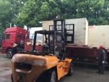 攸县专业搬场搬迁 运输吊装 全保险覆盖安全放心