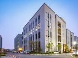 上海嘉定汽車零部件產業園區多層廠房出租750平起租