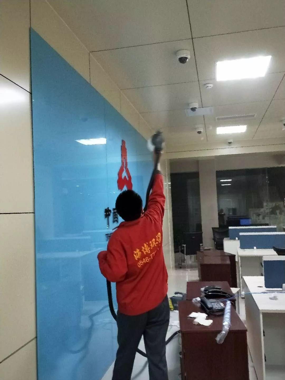新房装修检测治理 ,家具壁纸彻底除味,原装纯进口产品