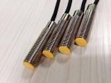 深圳可替代进口产品IP69齿轮转速传感器