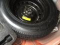 雪佛兰 赛欧三厢 2013款 1.4 手动 幸福版车好包满意