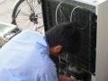 定陶友信家电维修,上门服务,各种洗衣机均可维修