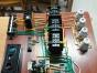 乌鲁木齐电工入门理论知识加接线板实操职业技能电工培训