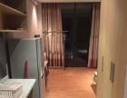 兴山文化路 1室1厅 主卧 朝南北 中等装修