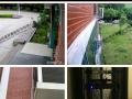 监控安装、停车场系统、防盗报警、楼宇对讲、门禁安装