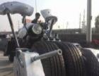 国庆节军事展飞机模型坦克道具低价展览出租