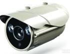 摄像头安装 获嘉监控摄像头 新乡电动伸缩门