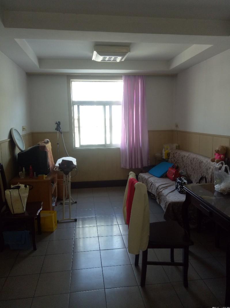 大市口 花山湾八区 2室 1厅 67平米 出售
