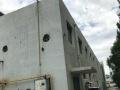 个人_青海铝型材厂附近工业厂房出租(旺铺网)