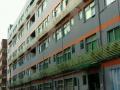 福永一楼厂房1600平米出租