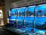 无锡那里做鱼缸好 无锡定做鱼缸,无锡定做水产鱼缸